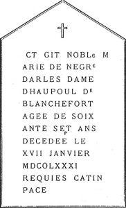 Ct GIT Noble