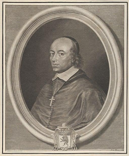Francois Fouquet
