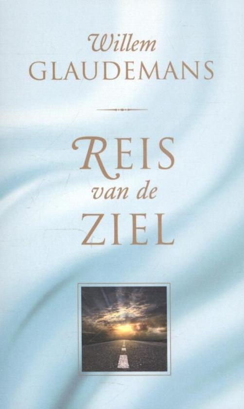 Reis Van De Ziel