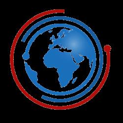 Logo Wereld