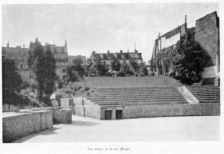 arena 1897