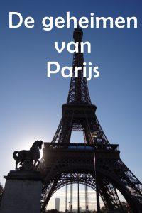 geheimen-van-parijs-fietstocht
