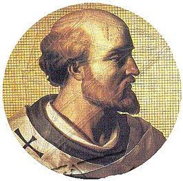 Paus Sylvester II