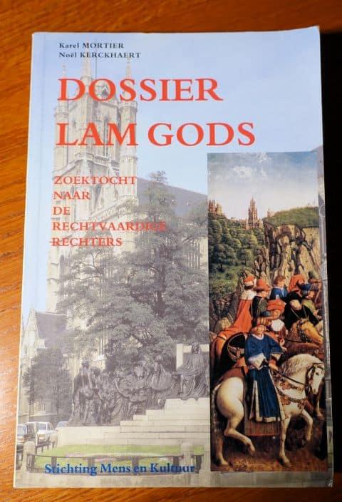 Dossier lam Gods
