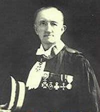 Joseph van Ginderachter