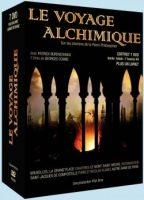 Voyage Alchimique