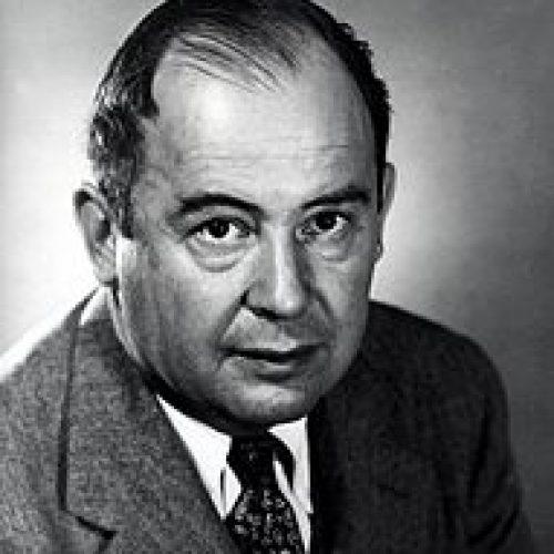 John von Nuemann